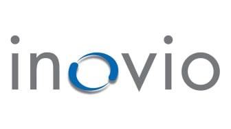 Inovio Pharmaceuticals.(PRNewsFoto/Inovio Pharmaceuticals, Inc.)