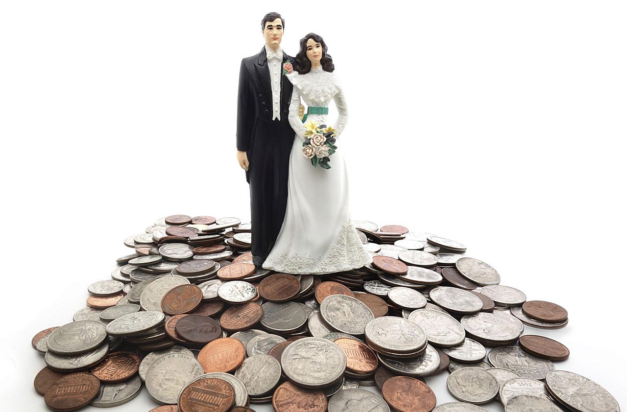 Is Cash An Appropriate Wedding Gift Kiplinger,Pubg Wallpaper Hd 4k Black And White