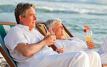 10 Great Dividend Stocks for Retirement | Kiplinger