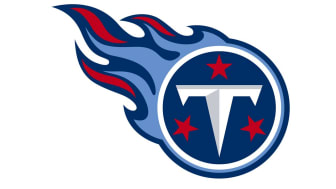picture of Tennessee Titans logo