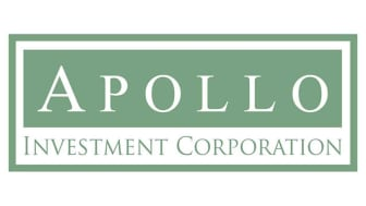 Apollo Investment Corporation logo