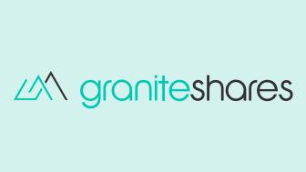 GraniteShares logo