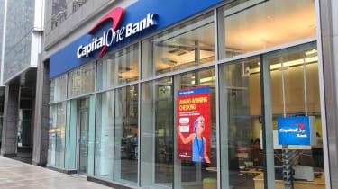 Capital One Data Breach 5 Steps To Avoid Identity Theft Fraud Kiplinger