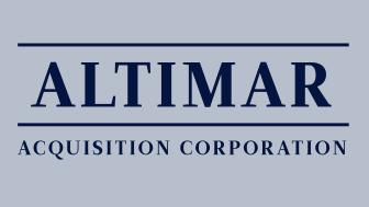 Altimar Acquisition II logo