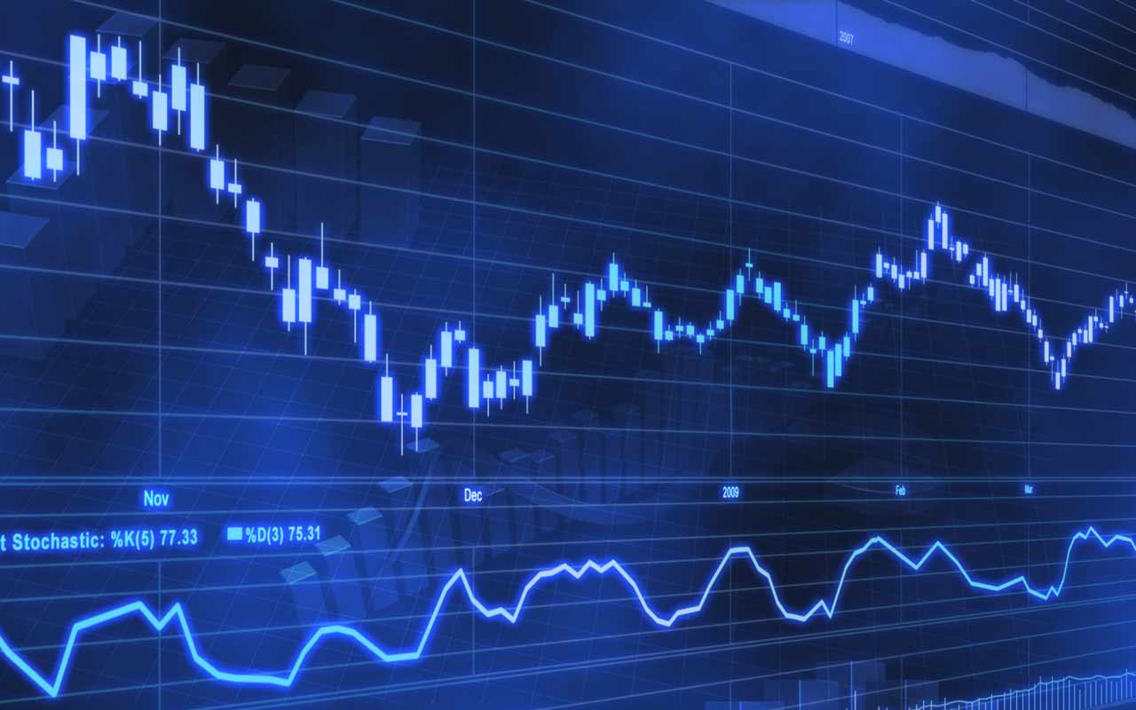 Stock Market Outlook for 2015 | Kiplinger