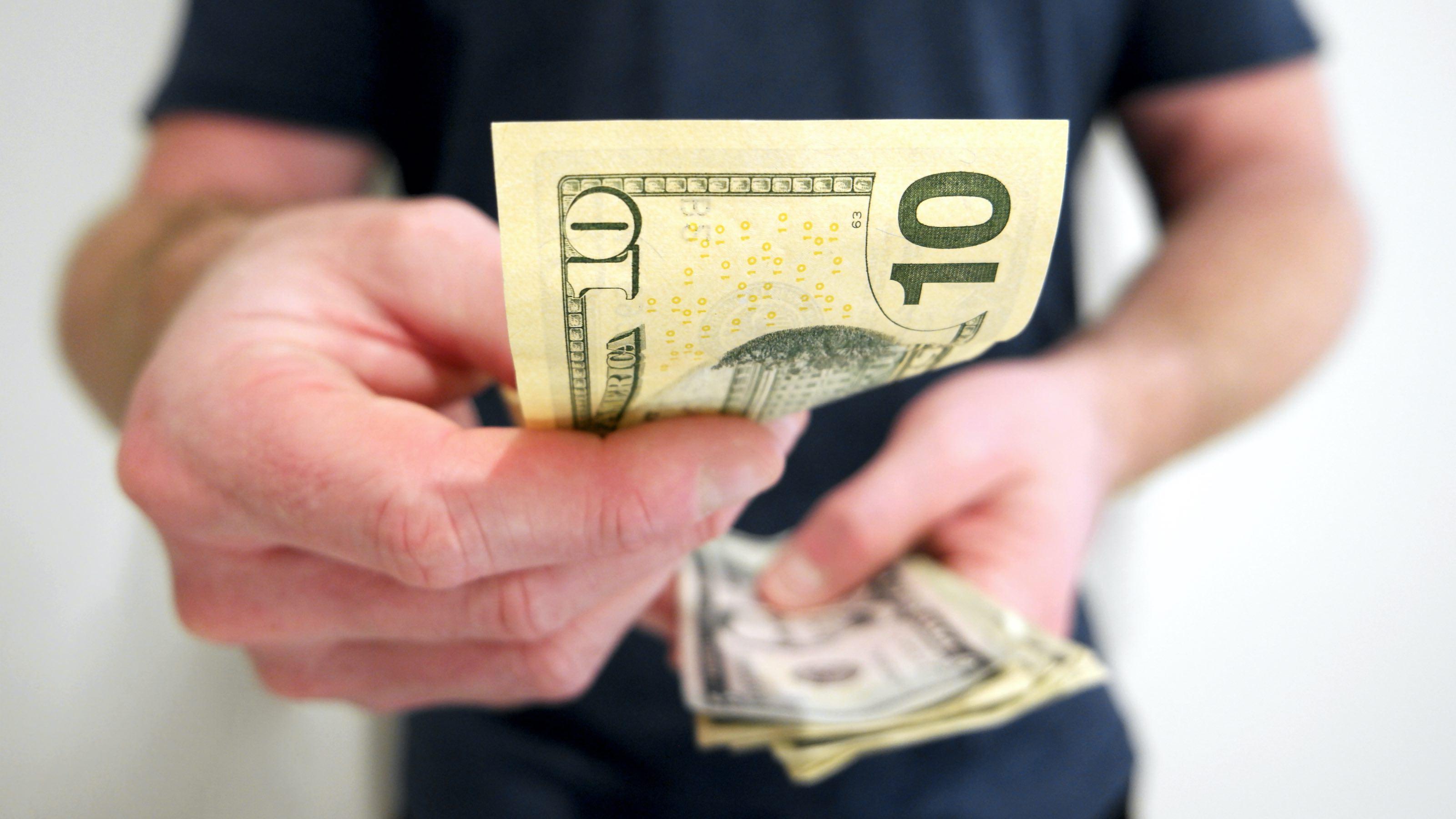 5 Cheap Stocks To Buy For 10 Or Less Kiplinger