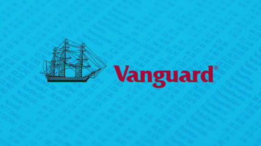 What online trading platforms have commission free vanguard etf