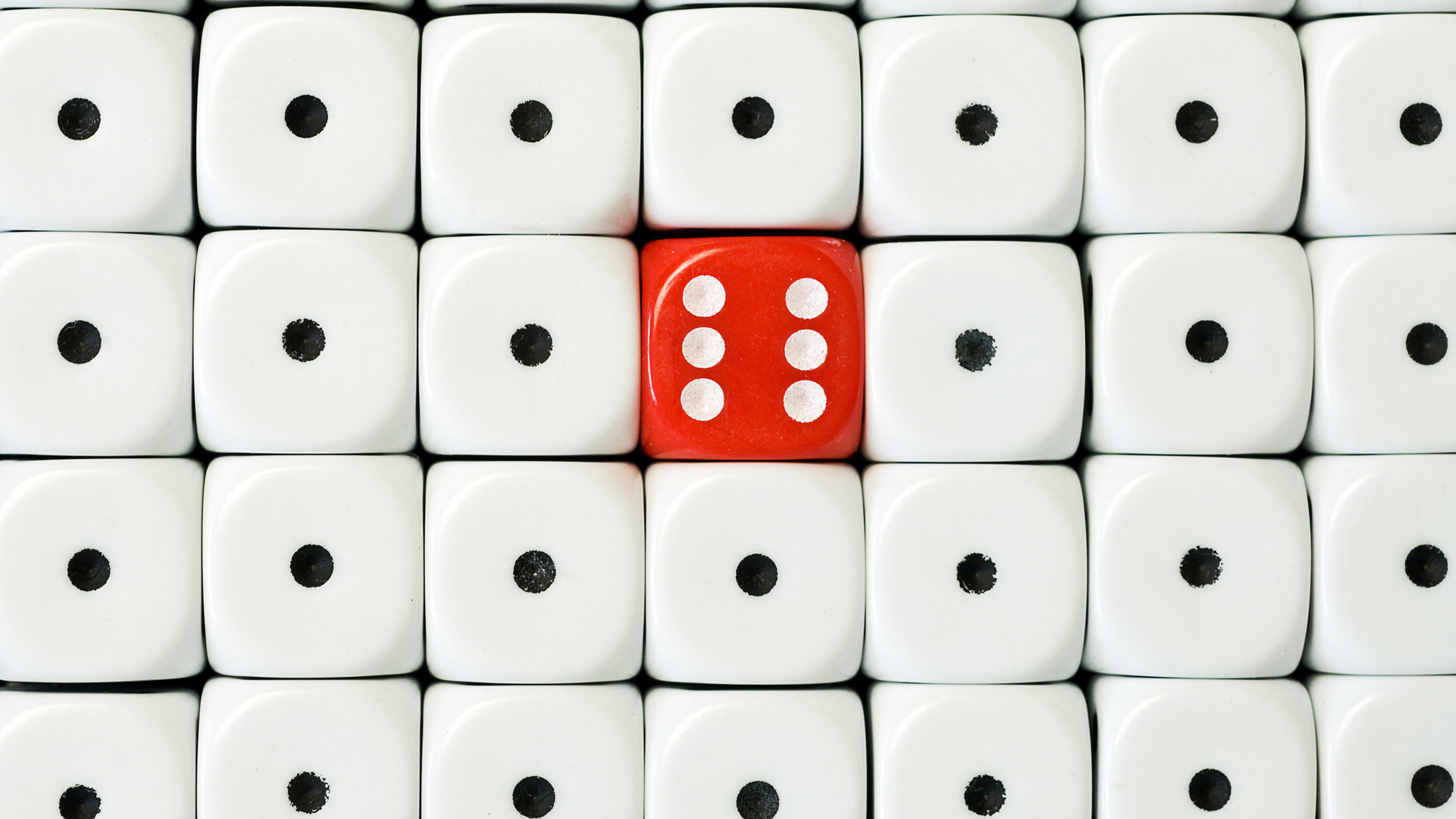 Are You Gambling or Investing? Here's How to Tell | Kiplinger