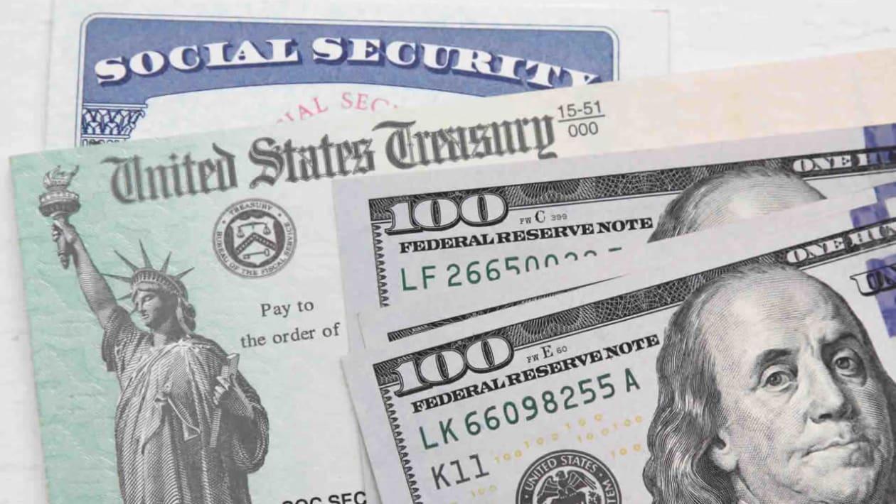 What Is the Social Security COLA   Kiplinger