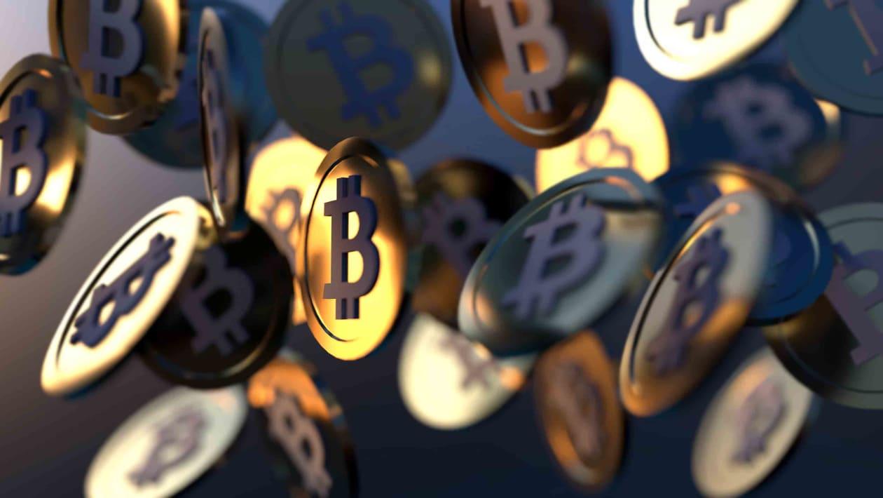 Il FUD sul Grayscale Bitcoin Trust svanisce: l'ultimo sblocco di GBTC ammonta a soli 58 BTC