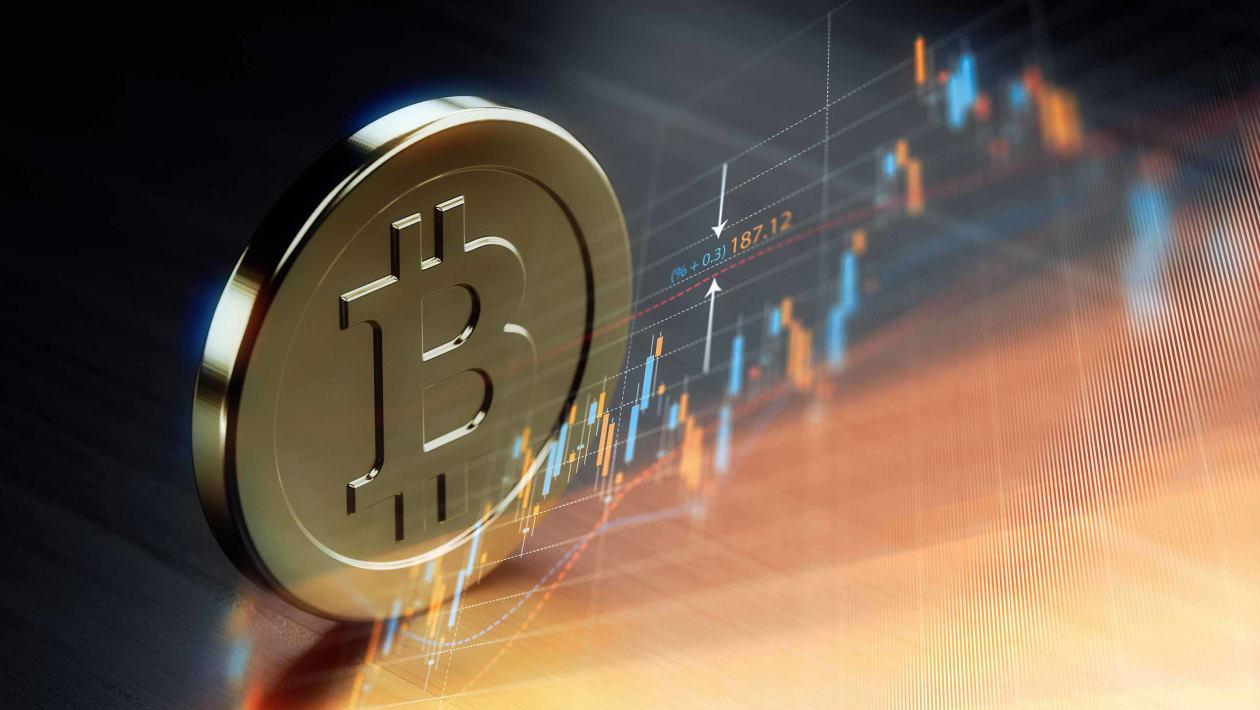 bitcoin stocks to commercio