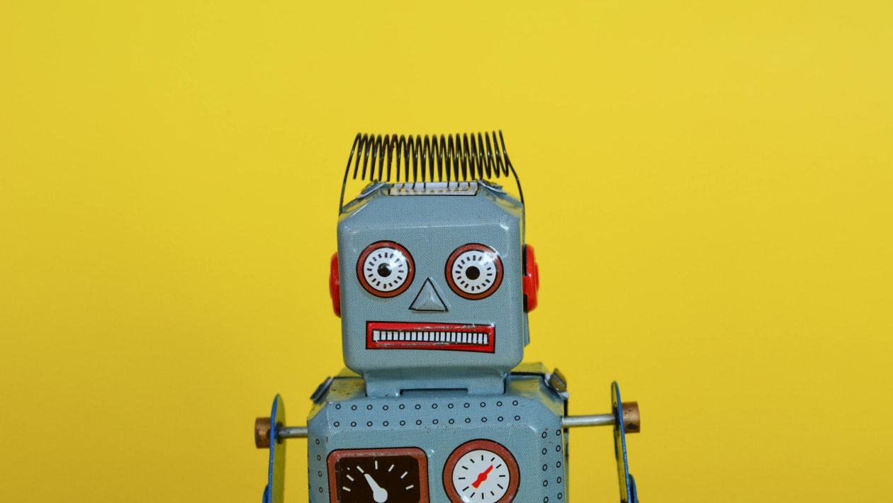 Robo-Advisers: Weighing the Worth of Automated Advice
