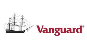 Vanguard S&P 500 ETF