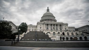 Second Stimulus Check Update: Senate Kills ,000 Payments | Kiplinger