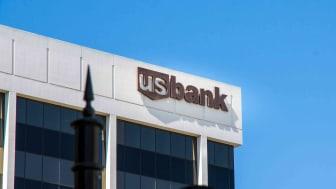 A U.S. Bank building
