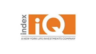Index IQ logo