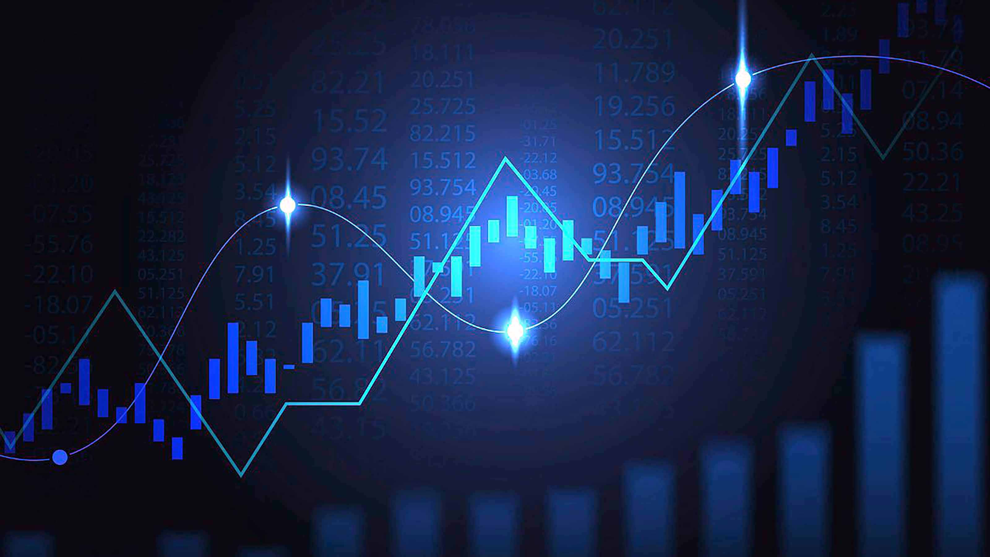 Things to Consider Before Investing in Nasdaq Bynd