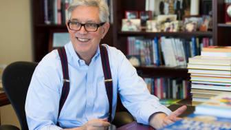 Portrait of Doug Conant