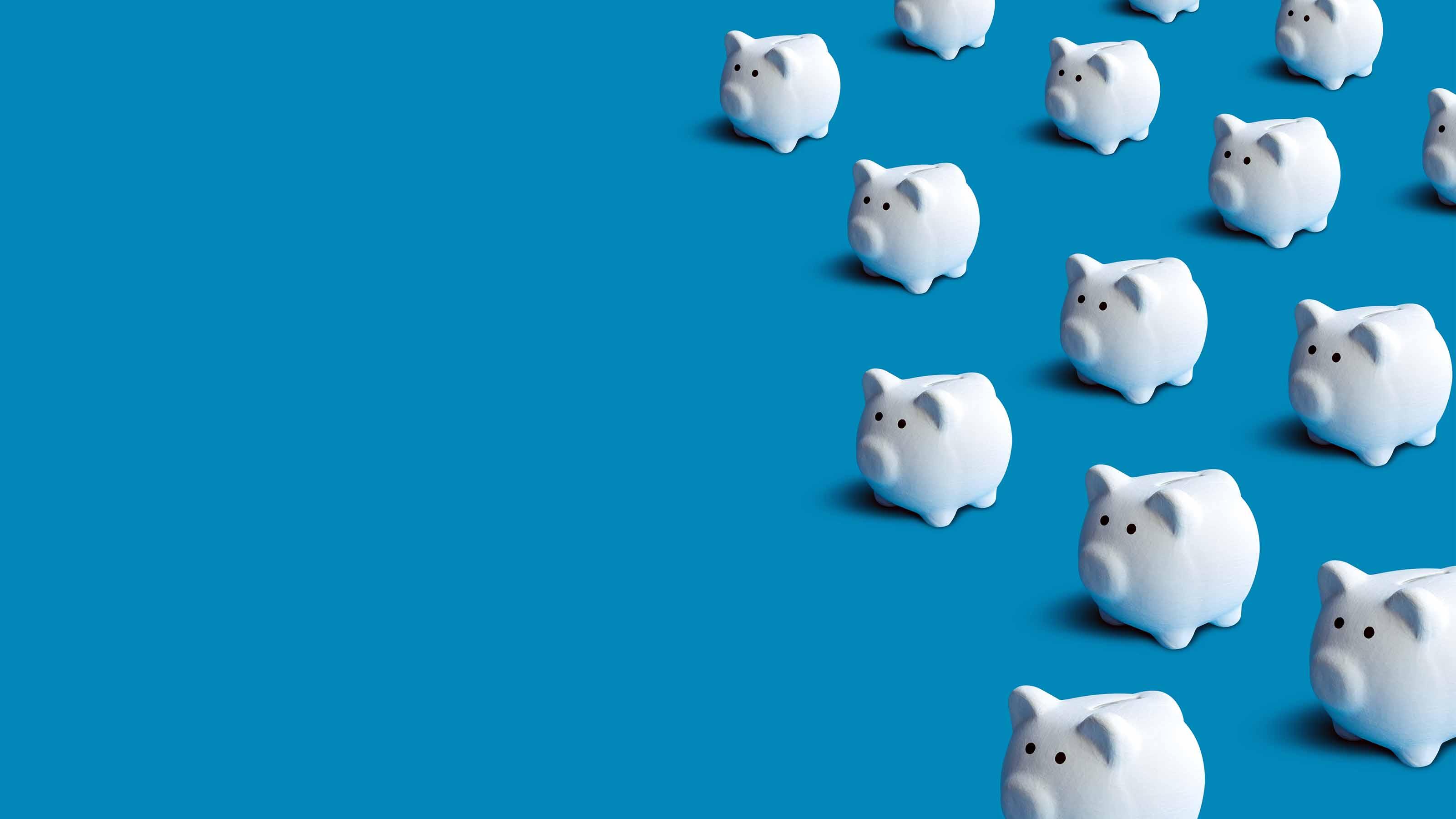 The 7 Best Bond Funds for Retirement Savers in 2021 | Kiplinger