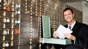 11 Best Things To Keep In A Safe Deposit Box Kiplinger