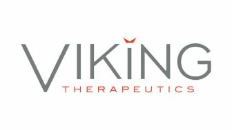 Viking Therapeutics logo