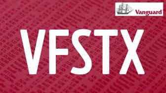 VFSTX