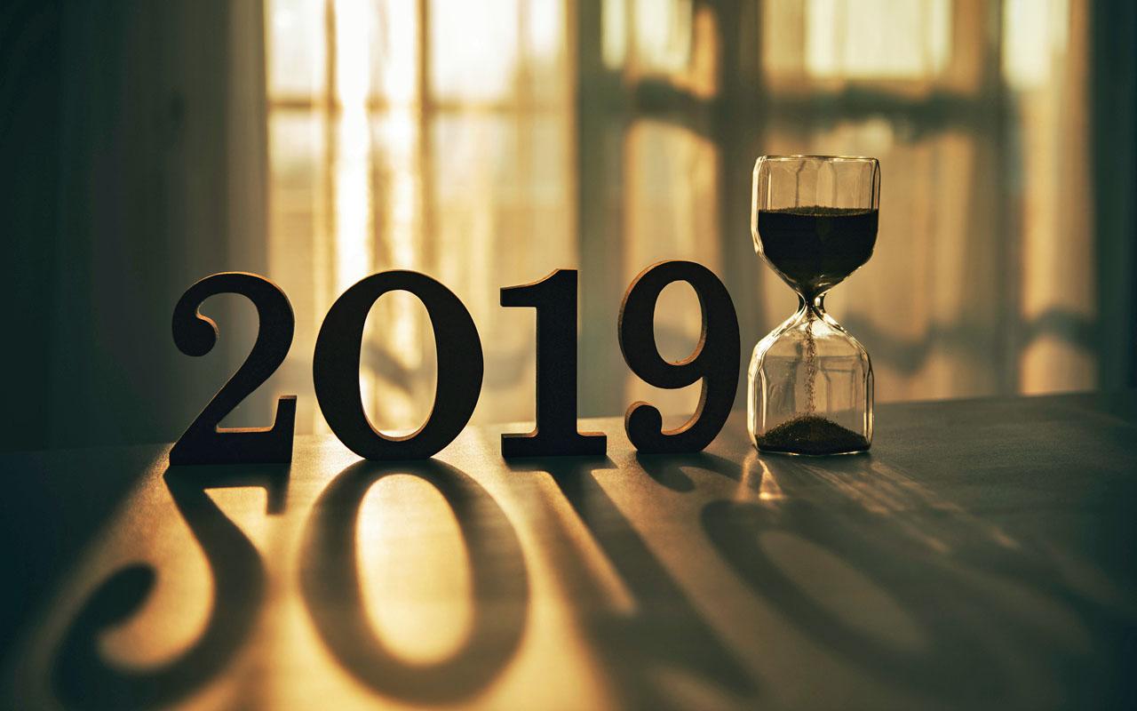 The 19 Best Stocks to Buy for the Rest of 2019   Kiplinger