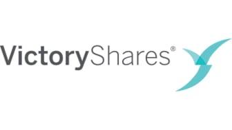 VictoryShares logo