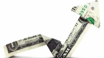 Best fidelity 401k options