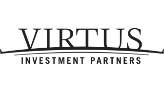 Virtus Investment Partners, Inc. (PRNewsFoto/Virtus Investment Partners, Inc.) (PRNewsFoto/)
