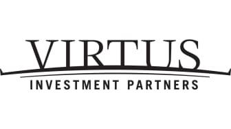 Virtus Investment Partners, Inc. (PRNewsFoto/Virtus Investment Partners, Inc.) (PRNewsFoto/)