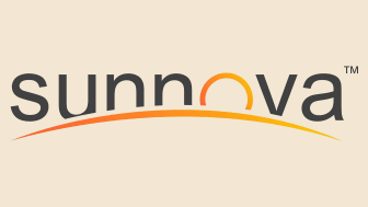 Sunnova Energy International logo