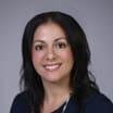 Dina Siracusa, Investment Adviser Representative
