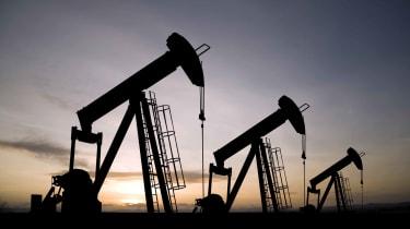 Stock Market Today (9/2/21): Jobless Claims Drop, Energy Stocks Pop