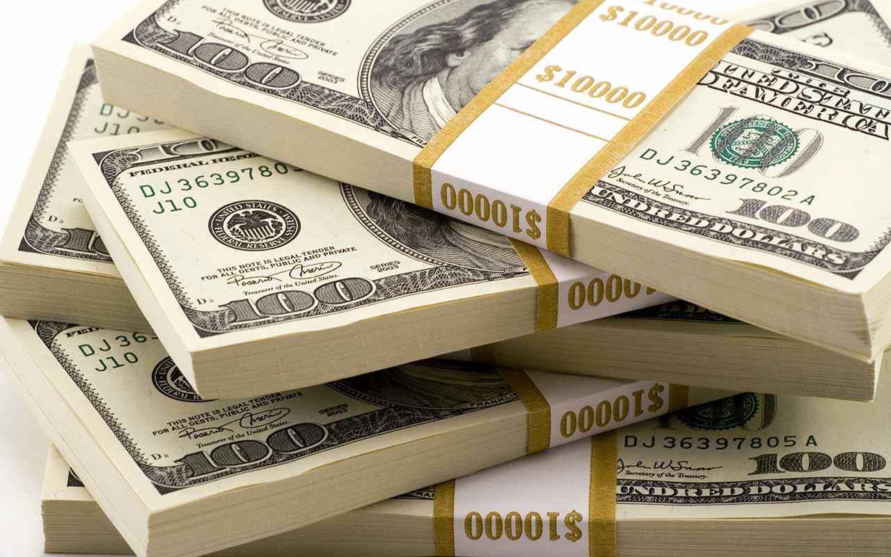 27 Solid Ways to Build Your Wealth   Kiplinger