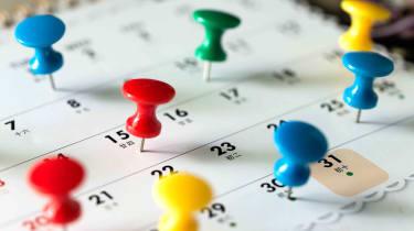 Earnings Calendar 2021 Kiplinger's Weekly Earnings Calendar   Kiplinger