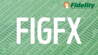 FIGFX