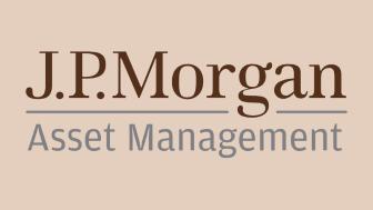 JPMorgan Asset Management logo