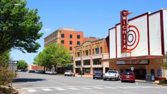 photo of Wichita Falls, Texas