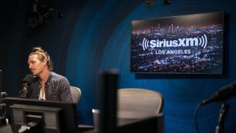 Liberty Sirius XM Group