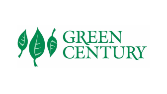 Green Century logo