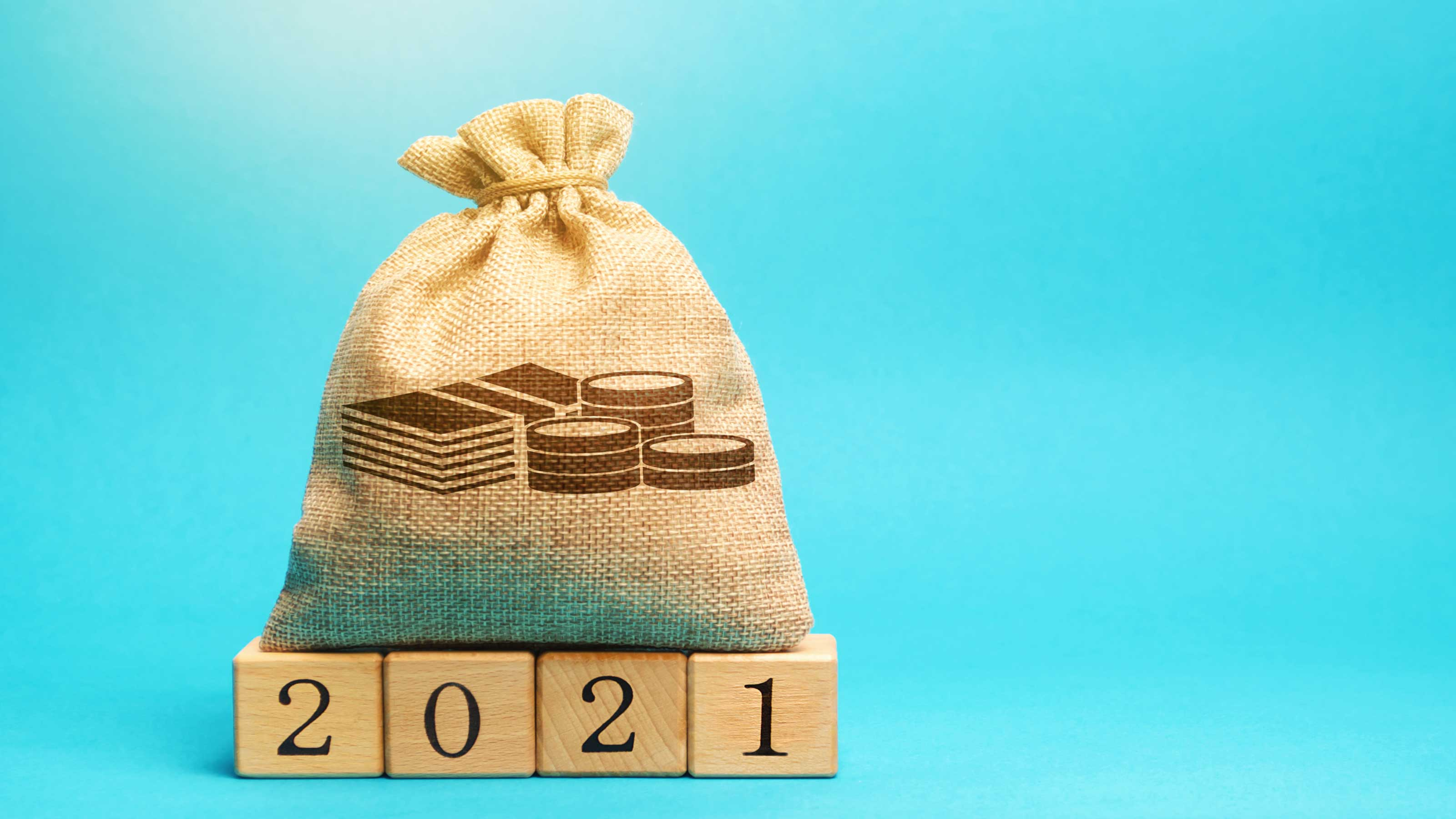 The 2021 Capital Gains Tax Rate Thresholds Are Out – What Rate Will You Pay? | Kiplinger
