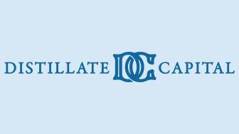 Distillate Capital logo