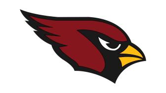 picture of Arizona Cardinals logo
