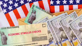 10 Things Social Security Recipients Need to Know About Their Stimulus Check    Kiplinger