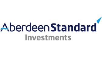 Aberdeen Standard logo