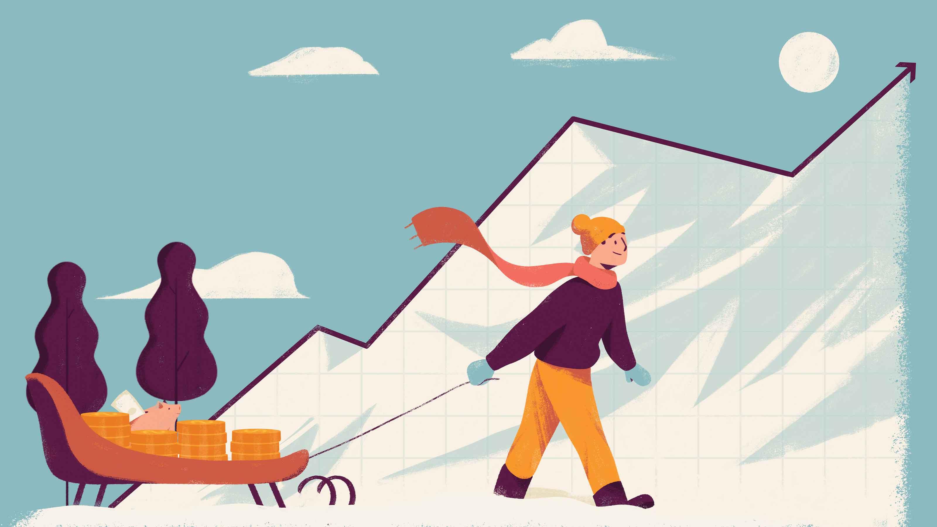 15 Money Moves to Make Now to Prepare for 2021 | Kiplinger