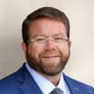Tony Drake, CFP®, Investment Advisor Representative