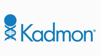 Kadmon Holdings logo
