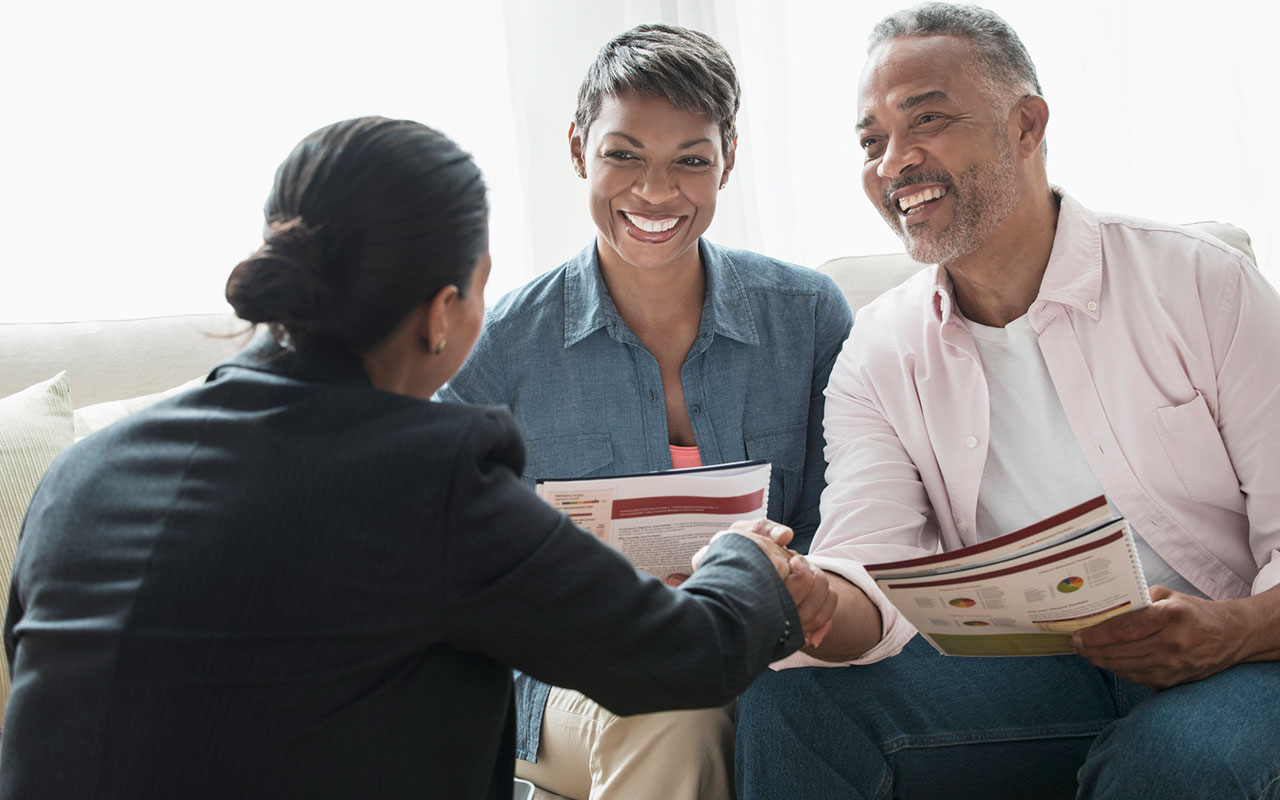 8 Changes to Watch Out for During Medicare Open Enrollment for 2019 | Kiplinger